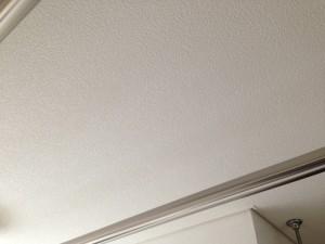 札幌天井下地補修
