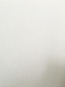 洋室壁穴補修工事 札幌市豊平区