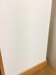 壁穴補修札幌 中央区