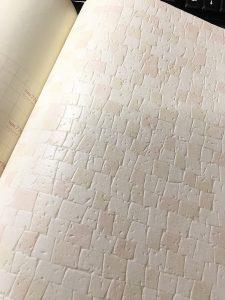 壁紙見本 札幌