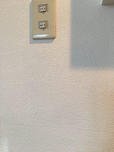 賃貸の壁穴補修 札幌