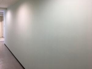 壁穴補修札幌