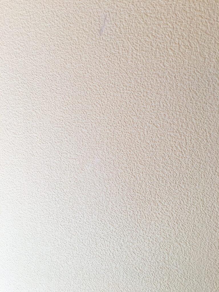 壁穴補修工事 札幌