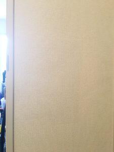 札幌市東区壁穴工事