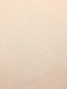 壁紙・壁穴補修工事札幌