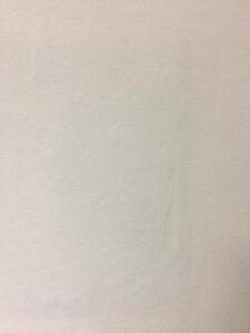 札幌市東区壁紙工事